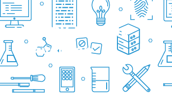 How CX Impacts Conversion Ebook
